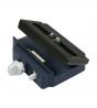 Libec AP-X adapter plate