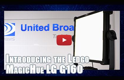 Ledgo-LG-G160-UBMS
